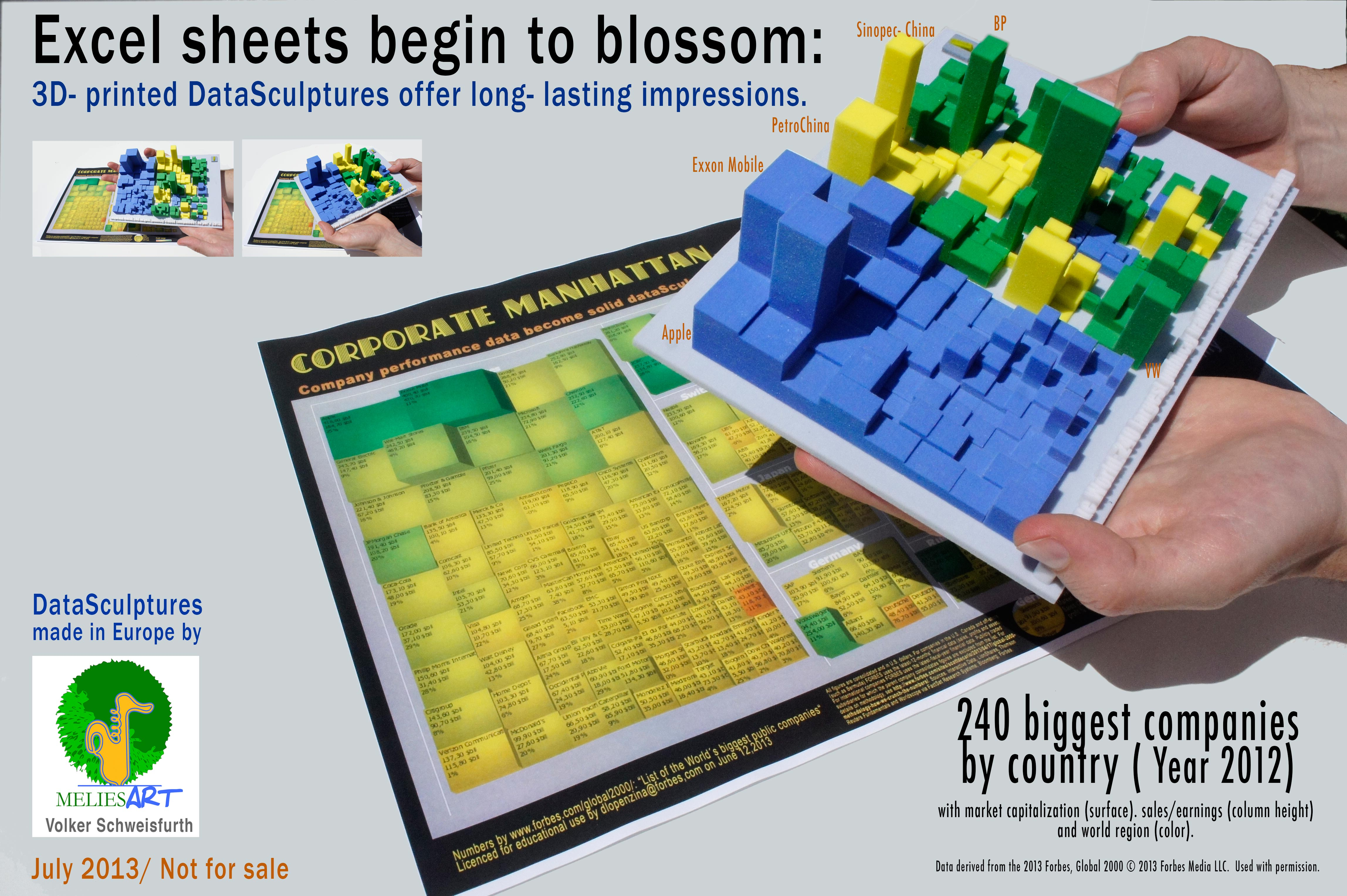 excel-sheets-start-to-blossom (1)