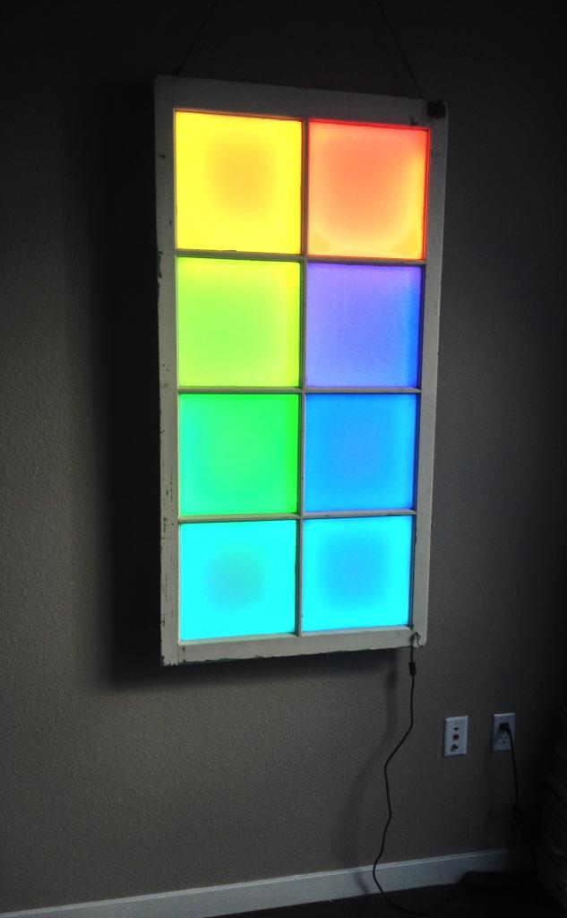 Weather Window2